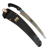 stein c390 curved hand saw