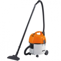 stihl se61 wet and dry vacumm cleaner